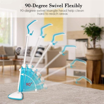 Shark Steam Mop, Steam Mop