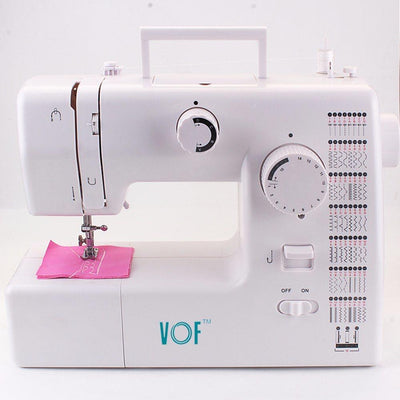 sewing machine, sewing, best sewing machine, sewing machine for beginners, mini sewing machine, portable sewing machine