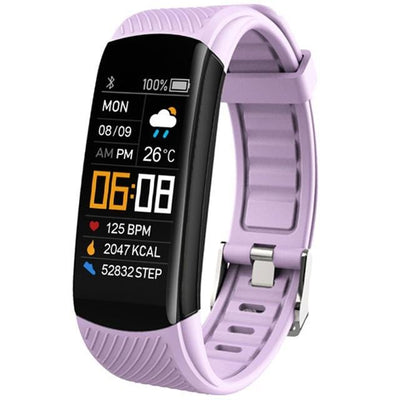 fit trackers, best fitness tracker, fit watch, fitbit surge band