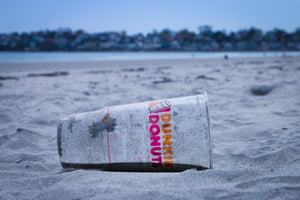 saying goodbye to single-use plastics: a guide for beginners