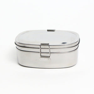 2-layer sandwich box - medium
