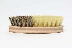 Vegetable Brushes
