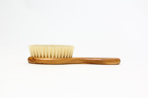 children's hairbrushes