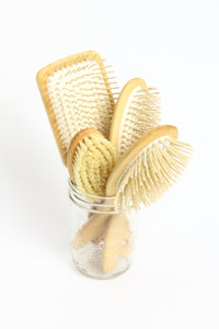 adult hairbrushes