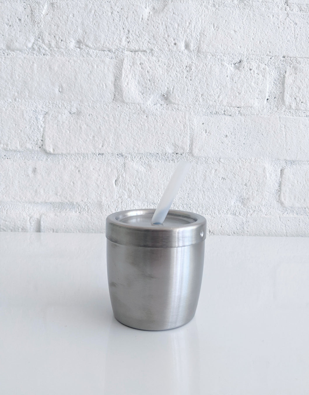 Stainless Kids Juice Cup