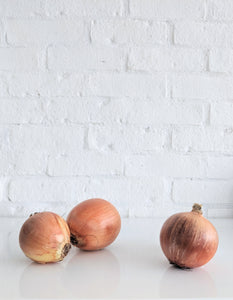 Onions (Conventional)