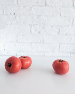 Tomatoes (Conventional)