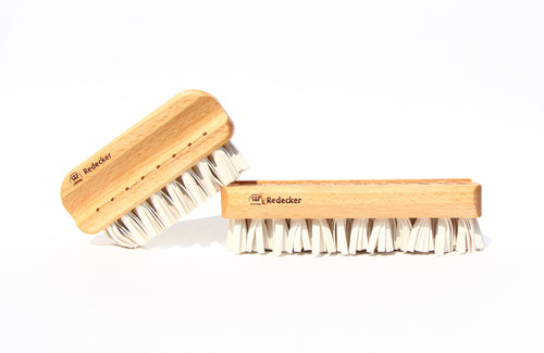 lint brushes
