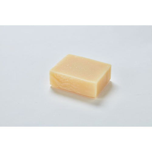 shampoo bars - green & frugal