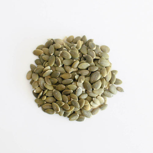 Pumpkin Seeds (Pepitas)