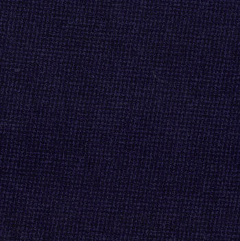 "Navy Blue Kansas Troubles 108"" fabric by Moda, 11023 13"