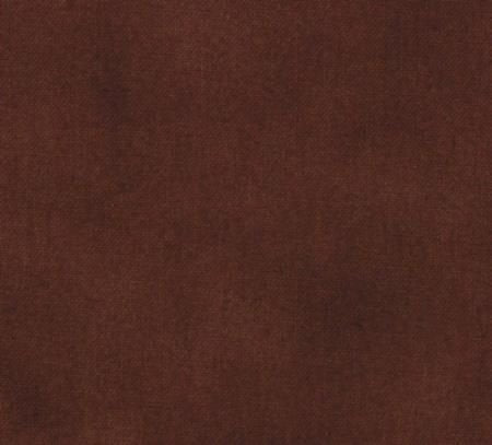 "Primitive Brown Muslin 108"" fabric by Moda, 11070-33"