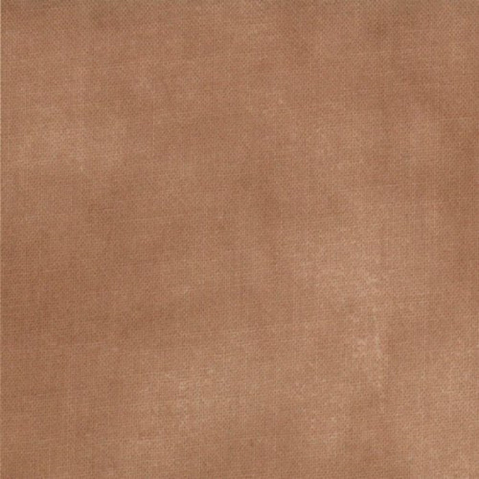 "Moda 108""  11070-24 Primitive Paper Bag brown Muslin"