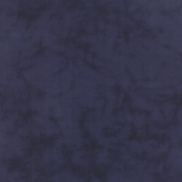 "Blue Primitive Muslin by Moda, 108"" fabric, 11070-42"