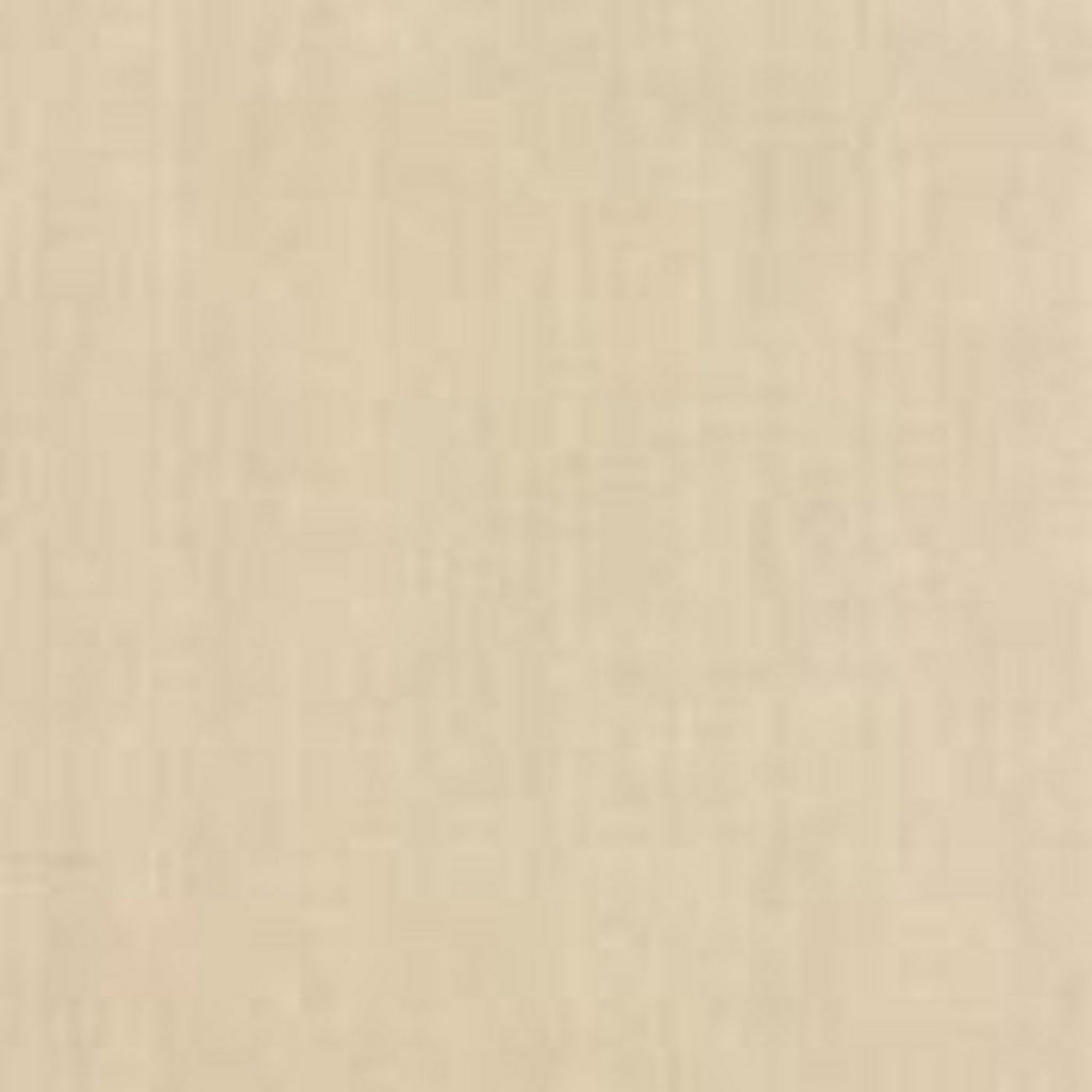 "Moda 108"" 11107-22 Beige French General"