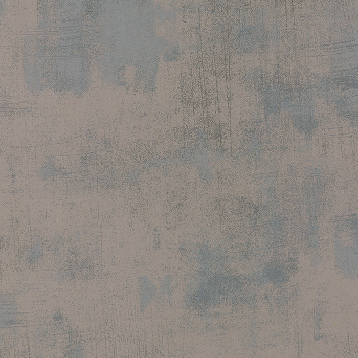 "Grey Couture Grunge 108"" fabric by Moda, 11108-163"