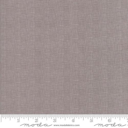 "Slate Lulu Lane 108"" fabric by Moda,  11122 20"