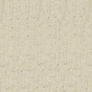 "Osnaburg Natural 45"" 100% cotton, James Thompson, 171491NAT"