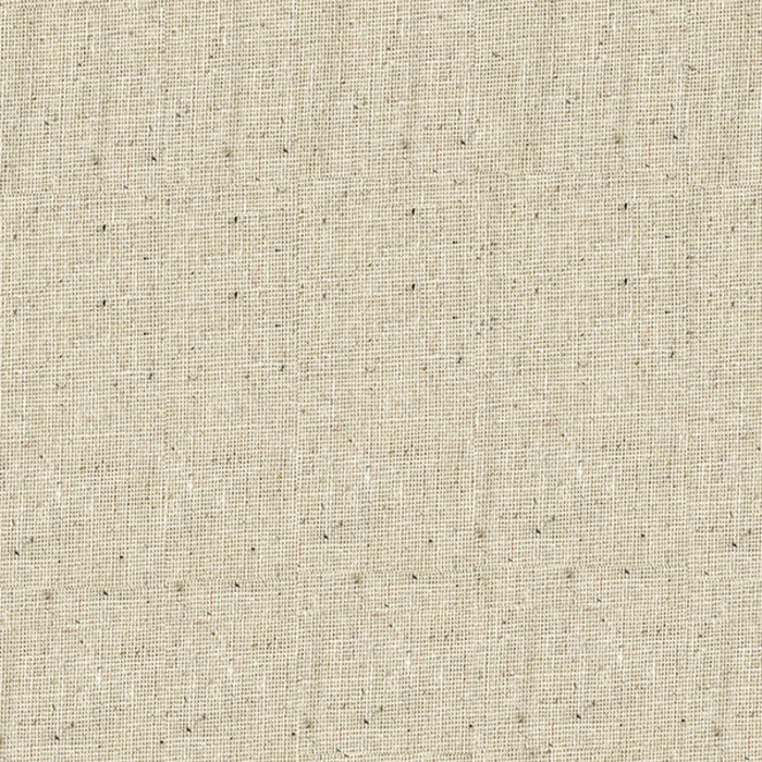 "Osnaburg Natural 45"" 100% cotton, 17149NAT"