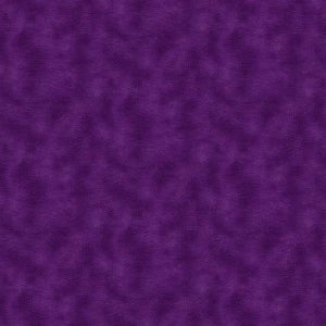 "Purple Equipoise abstract 118"" fabric by Paintbrush Studio, 183-200015"