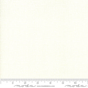 "Thatched Cream 44"" fabric by Moda, 48626 36 Painted Meadow by Robin Pickens"
