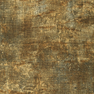 "Brown Straw Color 108"" fabric by Robert Kaufman, Chalk & Charcoal, AJSXD-18973-161"