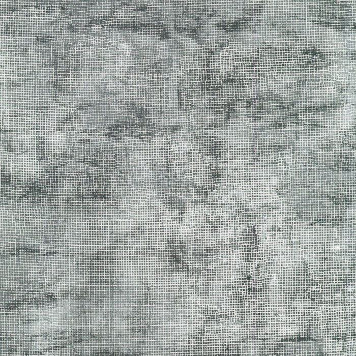 "Graphite Gray 108"" fabric by Robert Kaufman, Chalk & Charcoal,  AJSXD-18973-305"