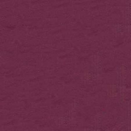 "Fabriquilt 118"" combed cotton Sateen Burgundy 191-A11"