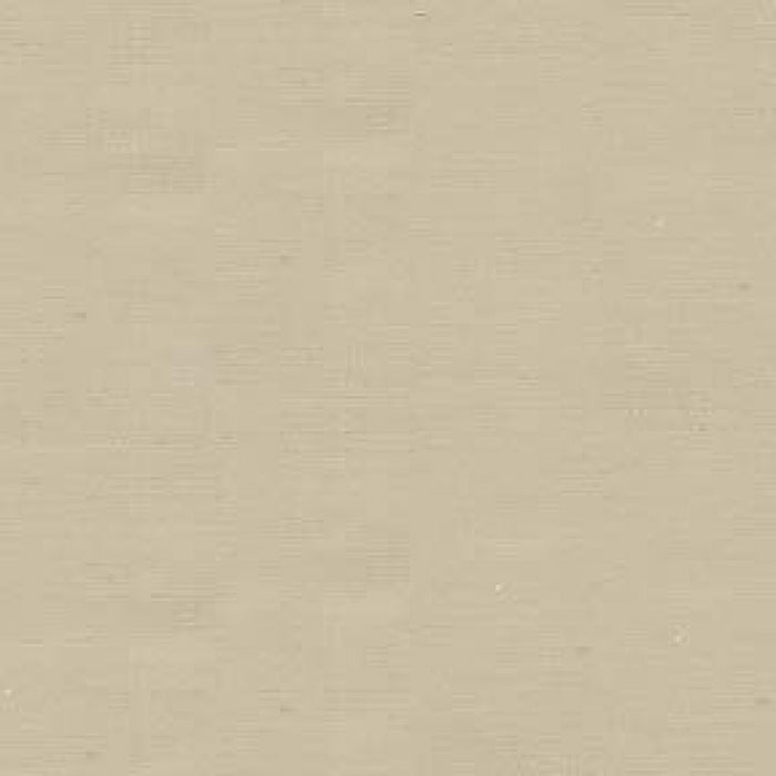 "Beige Teadye sateen 118"" fabric by Fabriquilt,  300 thread count, combed cotton, 191A-45"