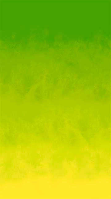 "Green Ombre 44"" fabric by Northcott, Rejoice, 22145-72"