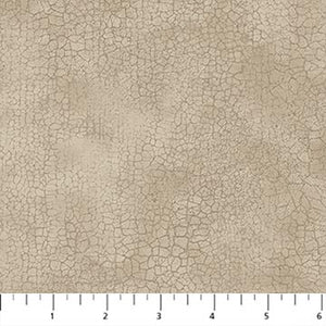 "Tan Crackle 44"" fabric by Northcott, 23184-11, My Home State"