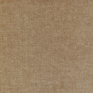 "Brown Peppered Cotton 108"" fabric by Studio-E, Pepper 31X"