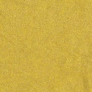 "Gold Metallic 44"" fabric, Windham, 38934M-1"
