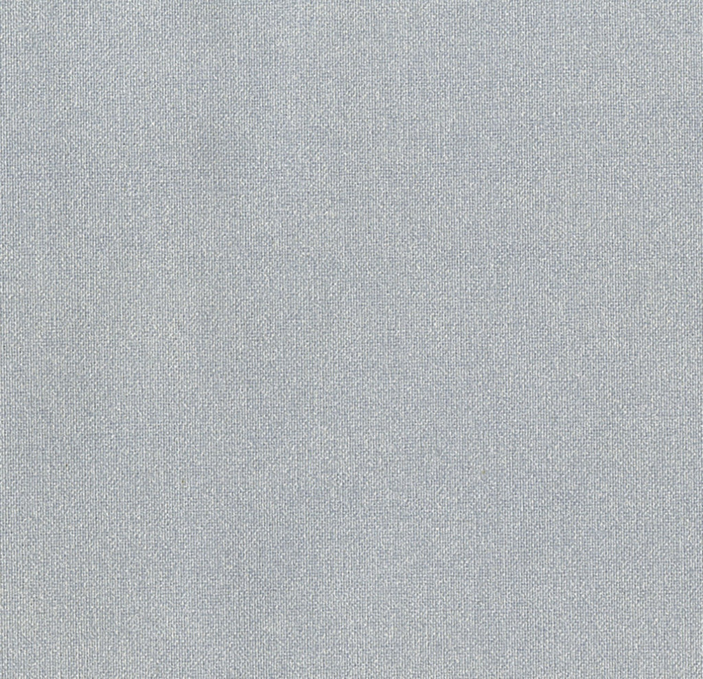 "Silver Metallic 44"" fabric, Windham, 38934M-02"