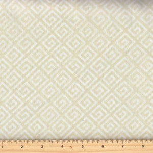 "Geometric Squares 108"" fabric, Windham, 39511-1"