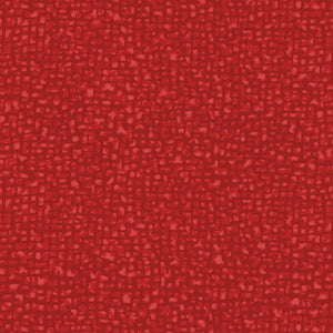 "Red Pebble Bedrock 108"" fabric, Windham, 50994-5"