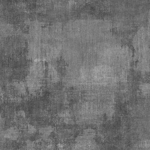 "Gray Dry Brush 108"" fabric by Wilmington Prints, 7213-990"