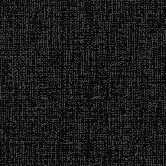 "Blank Quilting 108"" Fabric Avery Black 7424-099"