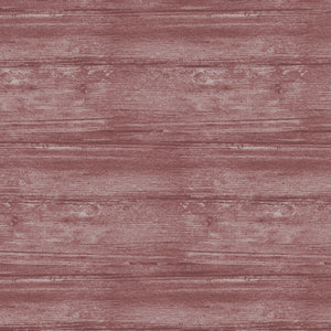 "Contempo 44"" fabric Red wood 7709B-10"