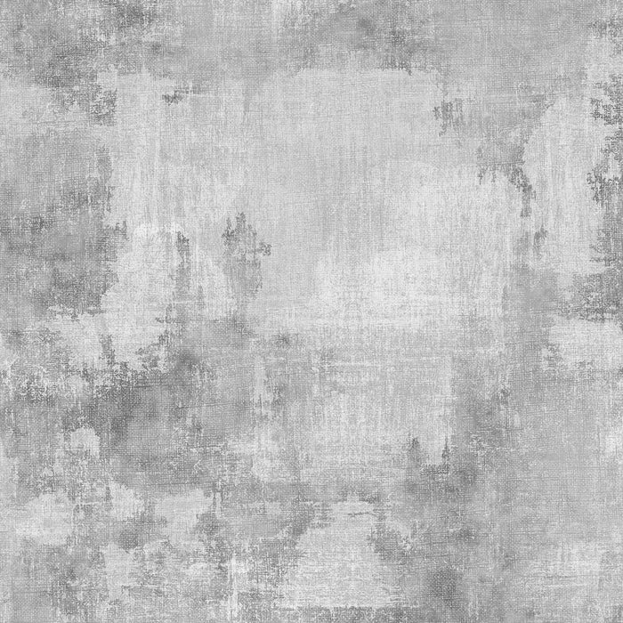 "Gray Slate Dry Brush 44"" fabric, Wilmington Prints,  89205-909"
