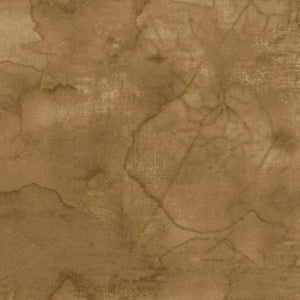 "Blank 108"" Fabric Tan Urban Legend 9195-35"