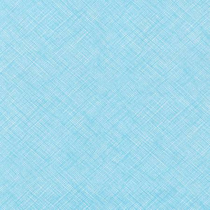 "Blue Diagonal Crosshatch 108"" quilt fabric, Robert Kaufman, AFRX14469337"