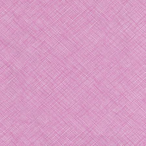 "Diagonal Crosshatch 108"" quilt fabric, Robert Kaufman, AFRX14469353"