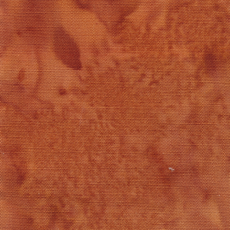"Rust - Bronze Solid 44"" Batik by Majestic Batiks, MAJ-Solid-045"