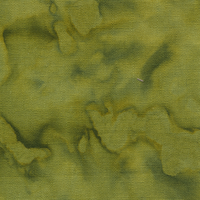 "Avocado Green Solid 44"" Batik by Majestic Batiks, MAJ Solid-061"