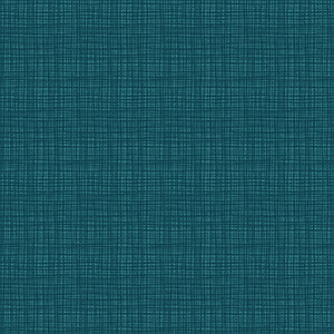 "Deep Sea Blue 44"" fabric, Riley Blake, C9897-Deep Sea, Ready Set Splash"