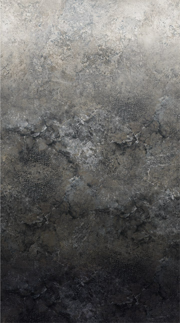 "Gray Stonehenge Gradations Ombre 44"" fabric by Northcott, DP39420-95"