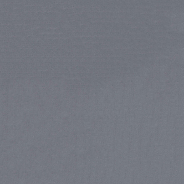 "Michael Miller 44"" cotton couture SC5333-clay medium gray"