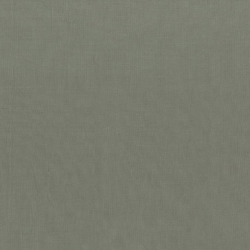 "Gray cotton couture 44"" fabric by Michael Miller,  SC5333-ston"