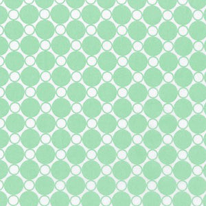 "Pond Green Spot on 108"" fabric by Robert Kaufman, SRKX-15849-56"